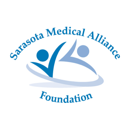 WHITE-BACKGROUND-FOUNDATION-LOGO