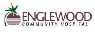 englewoodcommunityhospital