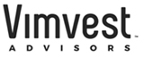 vimvest-sponsorspot
