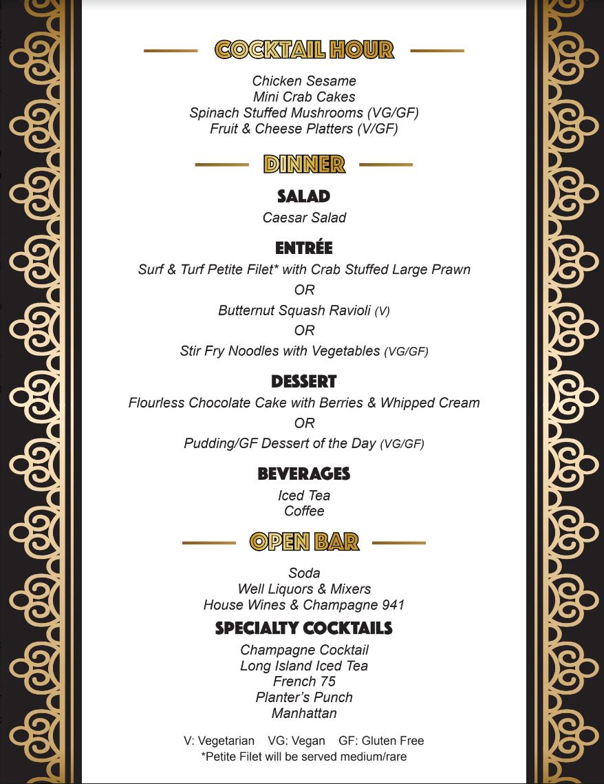 menu-final2018