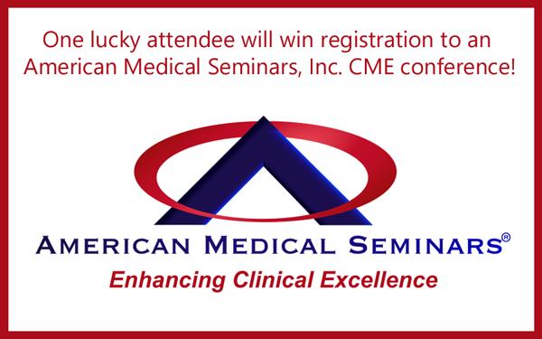 AMS-Prize-CMEregistration