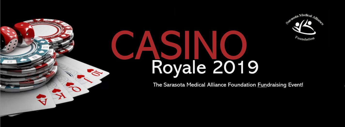 CasinoRoyale2019Sarasota-fun-banner