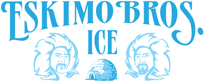EskimoBrosIce-SMAF-Entertai