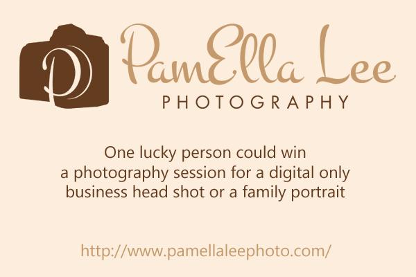 PamEllaLeePhoto-prize-web