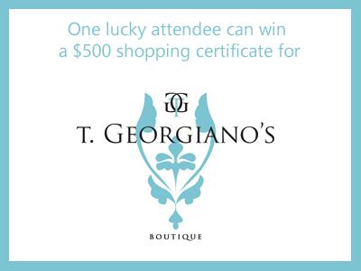 TGeorgianos-prize