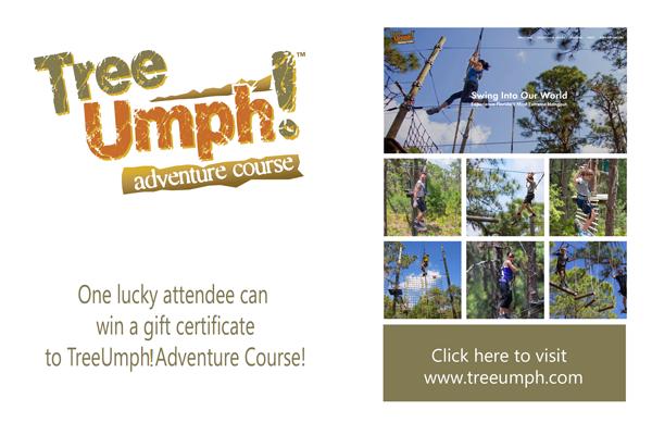 Treeumph-prize-donation2