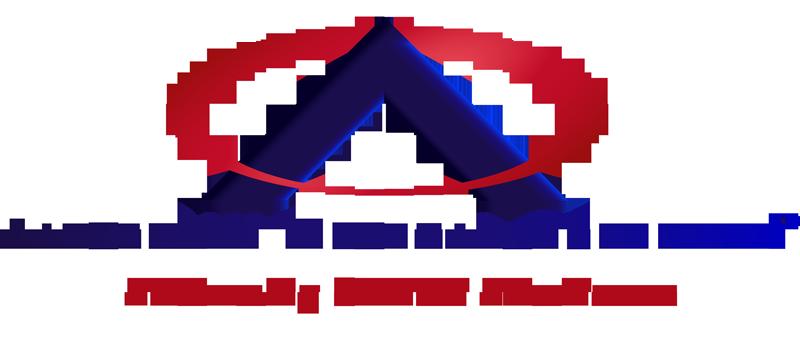 AMS-logo-web2-png