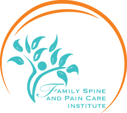 Family-Spine-and-Pain-Care-Logo