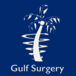 GulfSurgery-logo copy