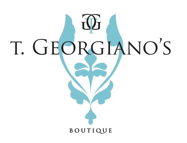 TGLogob-WEB-T-Georgiano