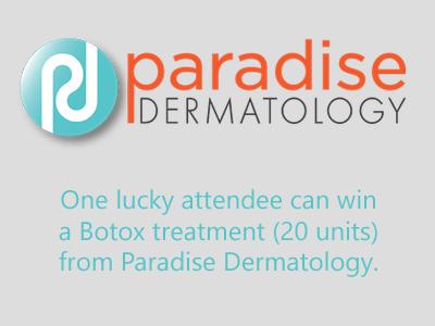 Paradise-Dermatology-BotoxT