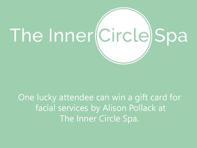 inner-circle-image