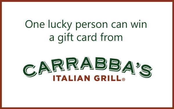 Carrabas-prize