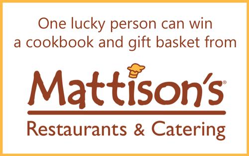 Mattisons-prize